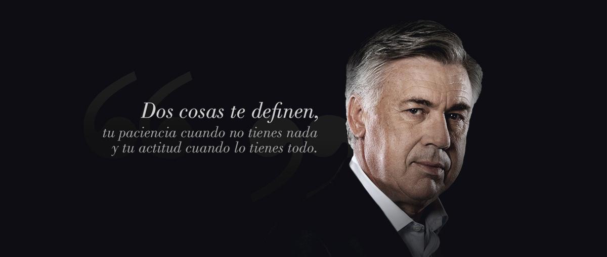cita-carlo-es