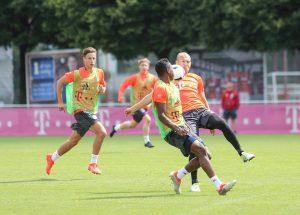 Alaba-Bayern