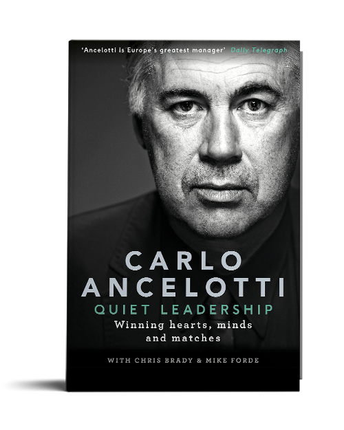 ancelotti-quiet-leadeship