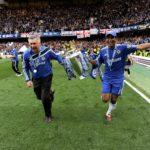 7 Años Del Gran éxito De Carlo En La Premier League