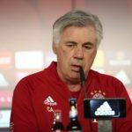 El Bayern Quiere Dar Un Paso Más En Su Conquista De La Bundesliga