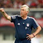 Los Penaltis Frustran El Debut Del Bayern En El Audi Summer Tour