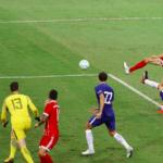 El Bayern Cuaja Un Gran Partido Y Vence Al Chelsea En Su Duelo De La Internacional Champions Cup