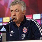El Leverkusen, Primer Obstáculo De Ancelotti En Bundesliga