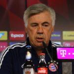 El Bayern Busca Su Segunda Victoria Consecutiva A Domicilio Ante Un Complicado Schalke
