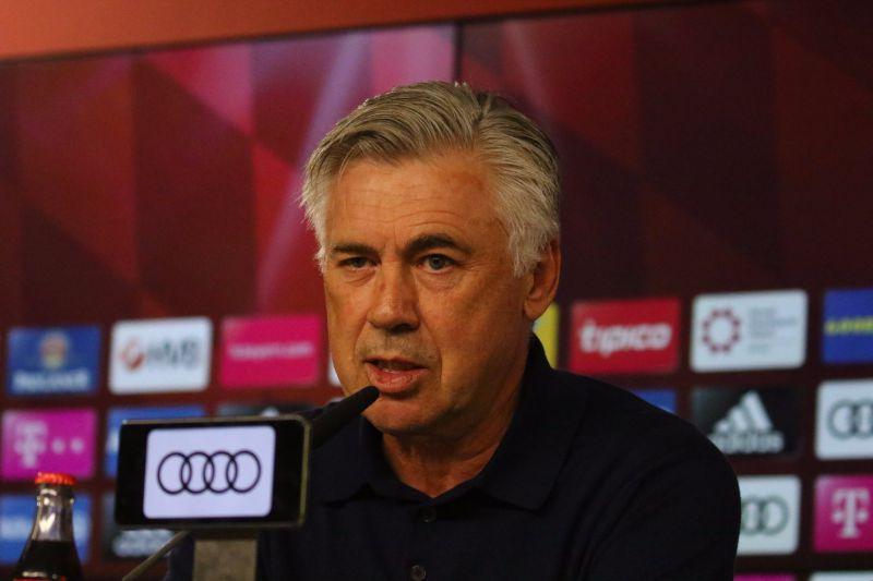 El Bayern, en busca del liderato en Bundesliga