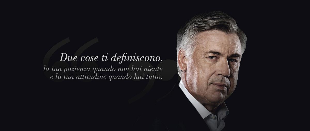 cita-carlo-it
