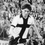 Carlo Ancelotti - Parma
