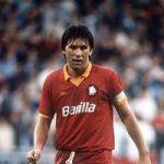 Carlo Ancelotti (Roma)