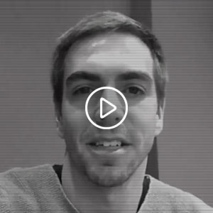 video-ancelotti-lahm