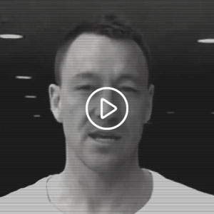 video-ancelotti-terry