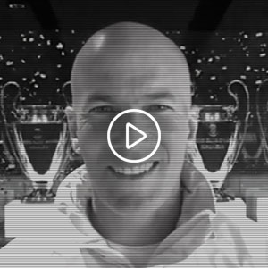 video-ancelotti-zidane