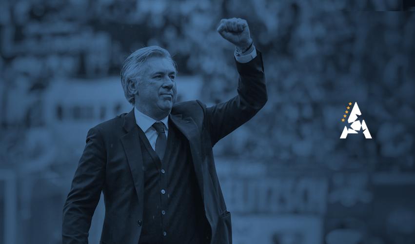 """""""Fue Un Honor Formar Parte De La Historia Del Bayern. Ciao Y Mia San Mia"""""""