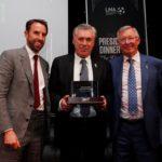 2017, El Año Que Ancelotti Se Hizo Milenario