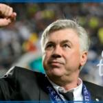 Ancelotti Estará En Ginebra En El Partido De La Solidaridad Organizado Por UEFA Y La ONU